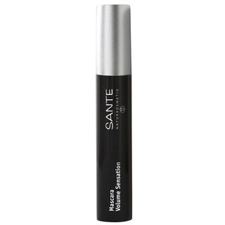 Sante Mascara Volume Sensation No.01 12ml